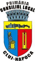 Primăria și Consiliul Local al Municipiului Cluj
