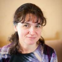 Carmen Boancă