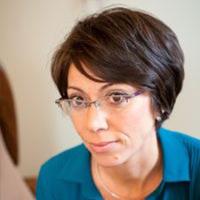 Eva Mureșan