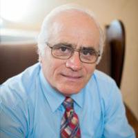 Petru Morar